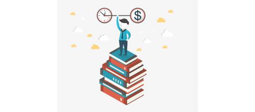 Бизнес-книги по созданию и раскрутке прибыльного Интернет-магазина
