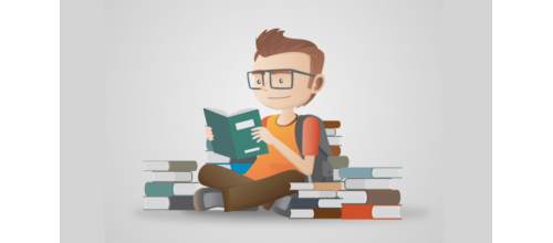 7 Best Books for an Internet Marketing Specialist