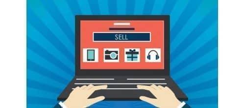 Що продавати онлайн: найпопулярніші товари в Інтернеті