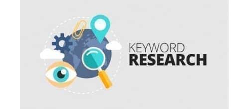 Як швидко підібрати ключові слова для сайту, використовуючи онлайн-сервіси?