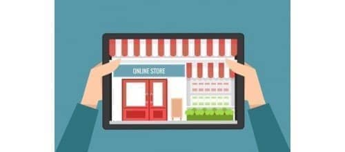 How to open an online store: step-by-step instructions
