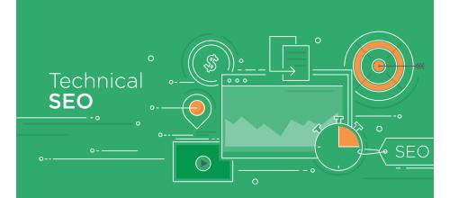 Навіщо потрібна внутрішня технічна оптимізація Інтернет-магазину на OpenCart?