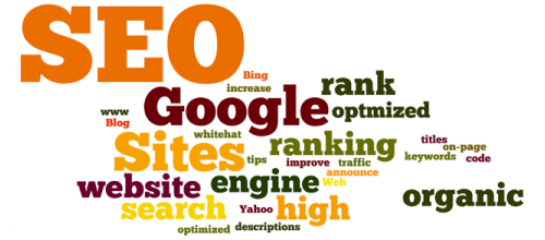 19 facts about technical SEO for beginners