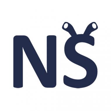 NeoSeo SEO-языки