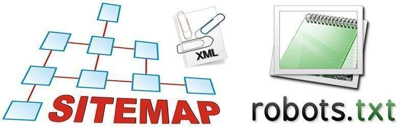 Як формується файл sitemap.xml інтернет-магазину на OpenCart