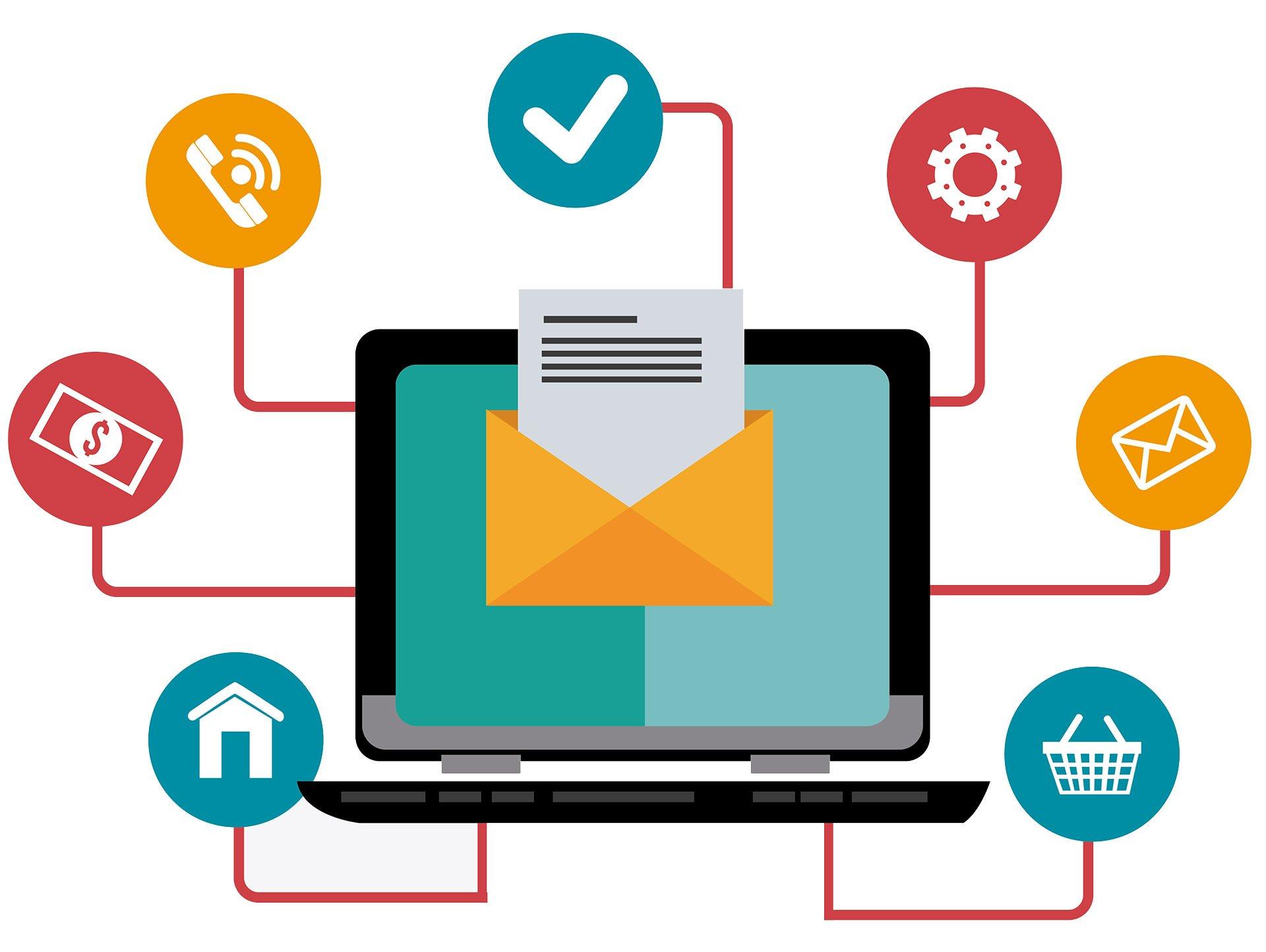 Програмное решение SMS-Информер для интернет-магазина интернет-магазина