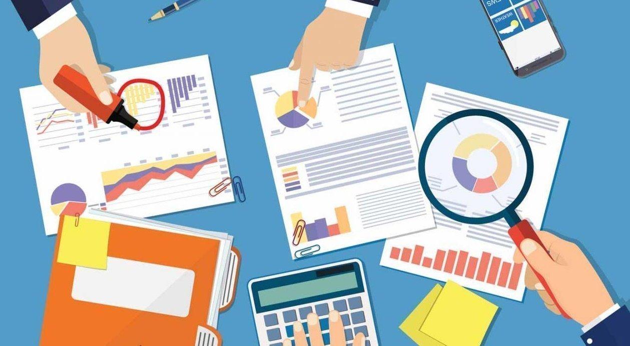 Как организовать бухгалтерию в интернет магазине образец заполнения сведений для регистрации ооо