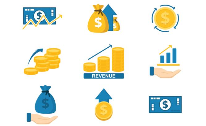 Как организовать бухгалтерию в интернет магазине документы для налоговой при регистрации ооо