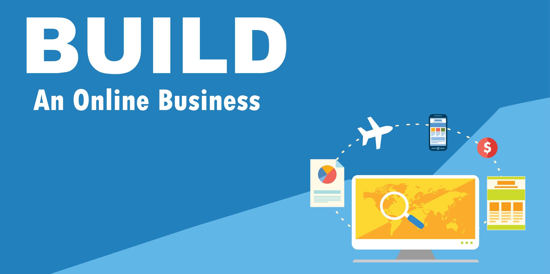 Як створити бізнес з нуля - 9 простих кроків для успішного старту ... 3afc5623467ff