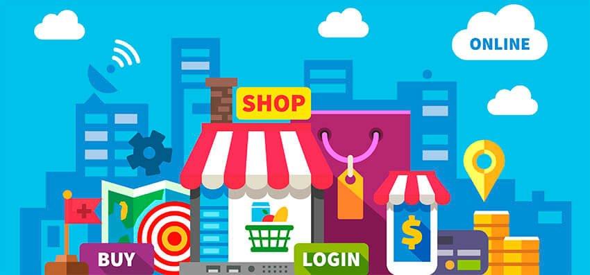 Головні переваги та недоліки дропшипінгу для Інтернет-магазинів ... a74ff769c9587