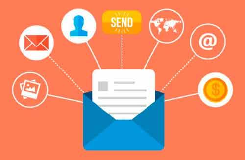 Особенности программного решения уведомления клиентов по смс для интернет-магазина
