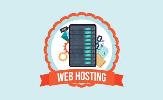 Какой хостинг выбрать для интернет магазина поддержка хостинг сайтов с php и mysql