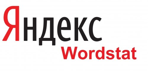 Search for keywords in Yandex