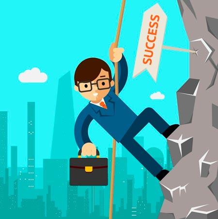 Как открыть свой Интернет-магазин  4 причины, почему бизнесу нужен ... 0bae3cb0984