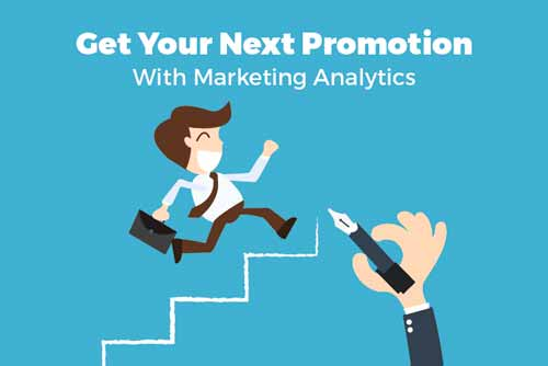 The main tools for analyzing the channels of promotion