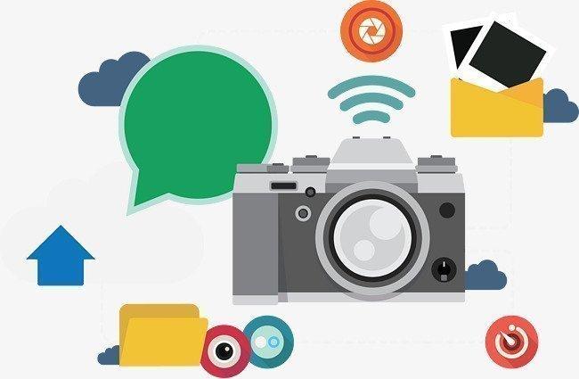 bf705ed86a88 Топ-7 порад для створення ідеального фото одягу для продаж   NeoSeo