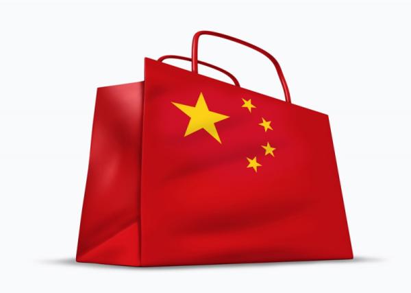 Як вести бізнес з Китаєм  поради та рекомендації  e2e0f69d4b1a3