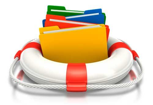 Модуль Резервные копии для сайта интернет-магазина на OpenCart