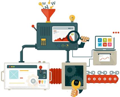 Важные факты о технической оптимизации интернет-магазина для новичков