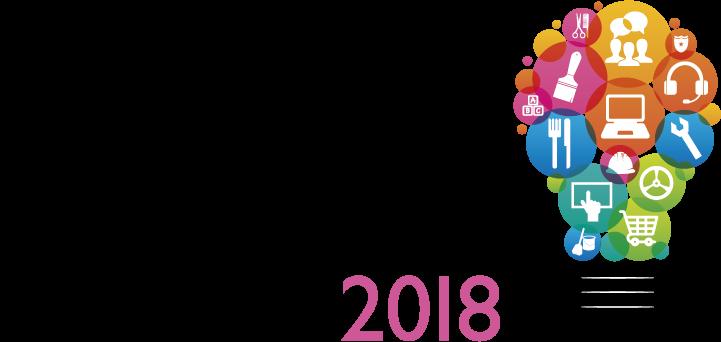ТОП-120 найперспективніших бізнес-ідей в 2018-2019 році  d9e5c77d9686f